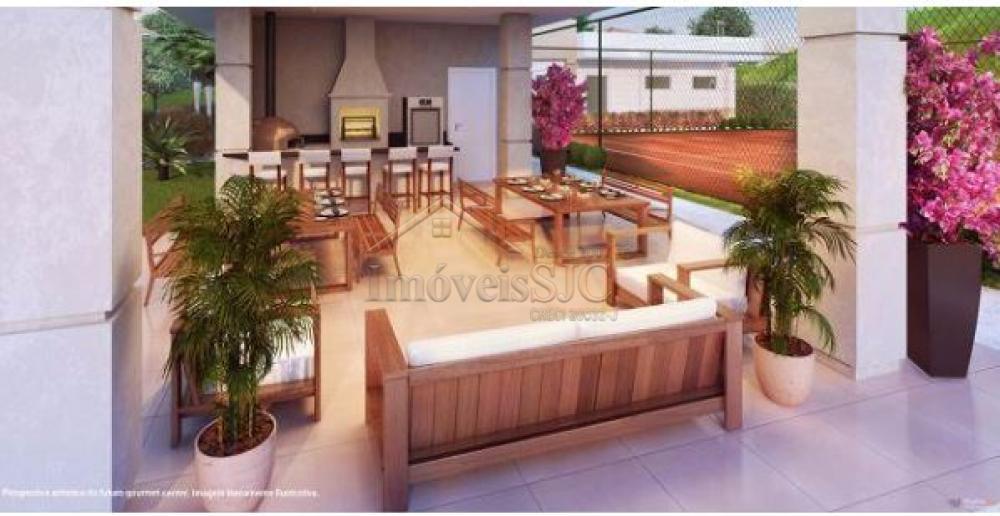 Comprar Terrenos / Terreno em São José dos Campos apenas R$ 305.000,00 - Foto 2