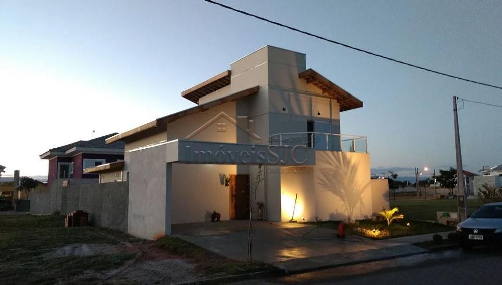 Comprar Casas / Condomínio em Caçapava apenas R$ 720.000,00 - Foto 1