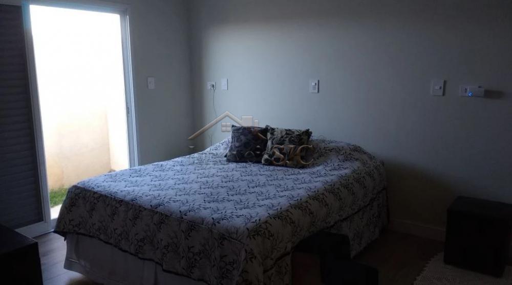 Comprar Casas / Condomínio em Caçapava apenas R$ 720.000,00 - Foto 9