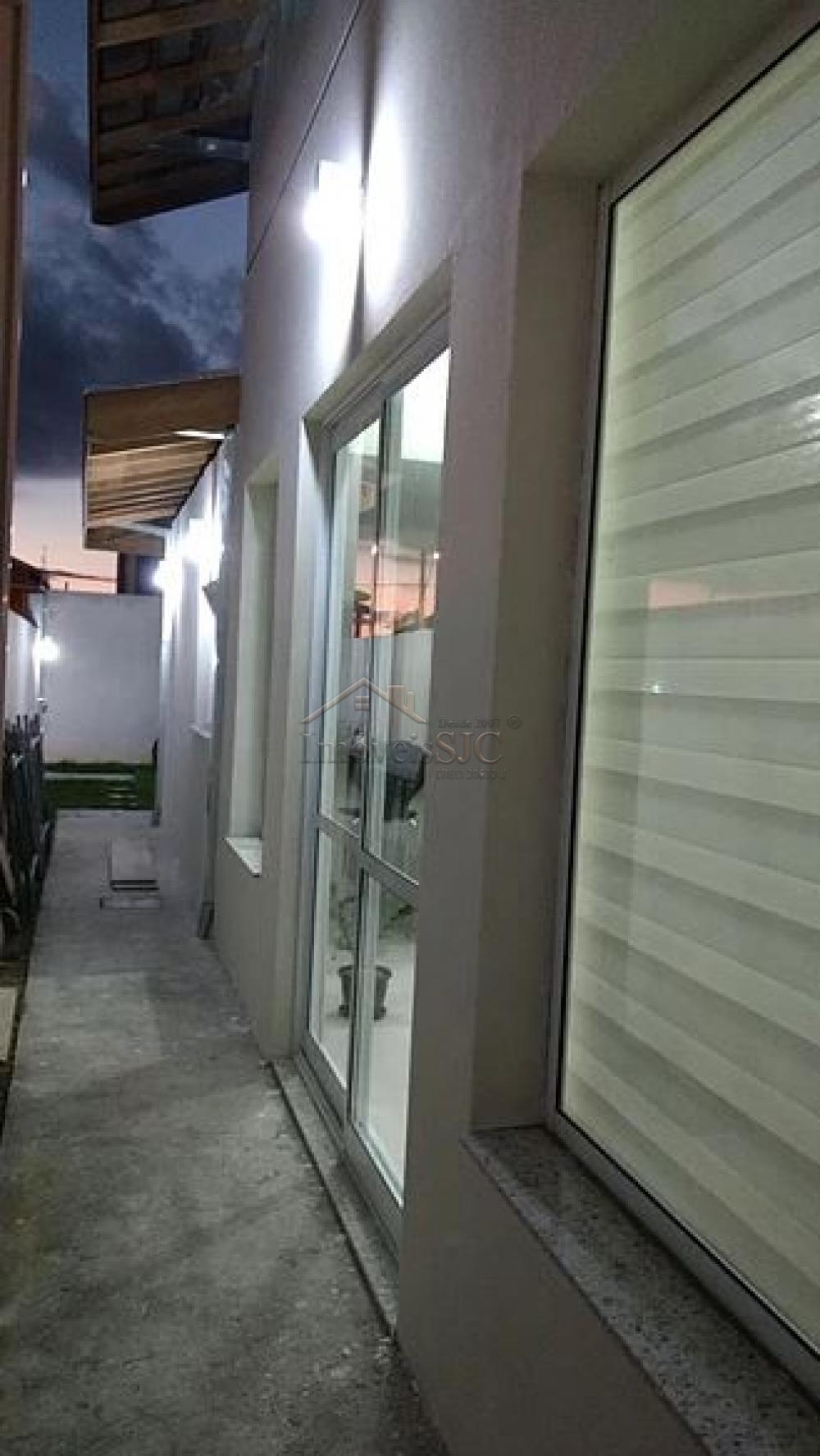 Comprar Casas / Condomínio em Caçapava apenas R$ 720.000,00 - Foto 11