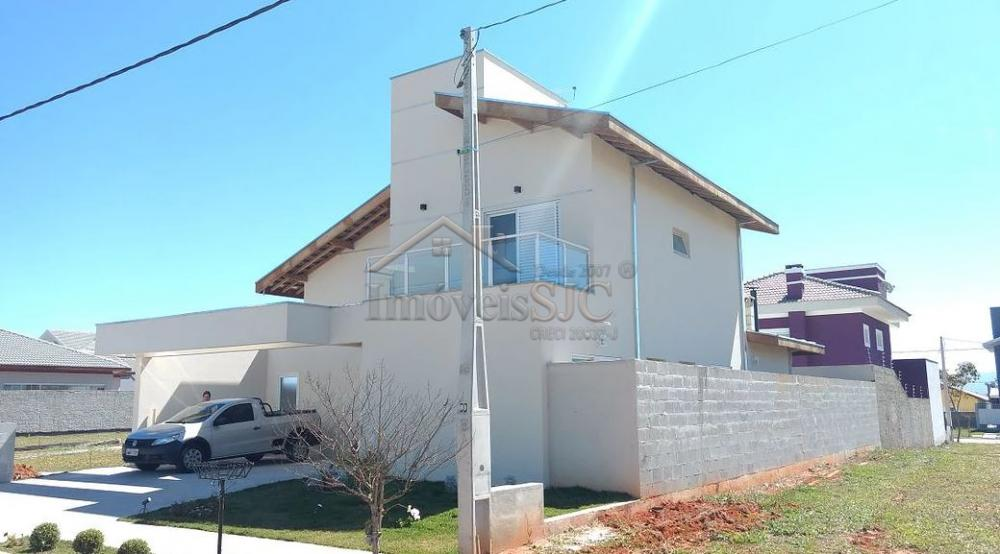Comprar Casas / Condomínio em Caçapava apenas R$ 720.000,00 - Foto 10