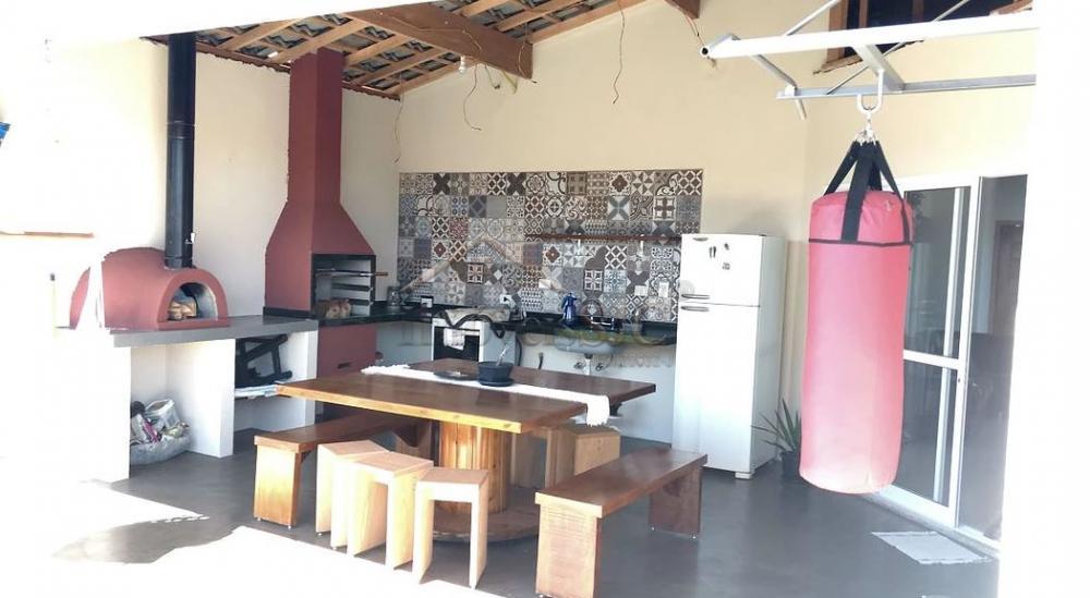 Comprar Casas / Condomínio em Caçapava apenas R$ 720.000,00 - Foto 16
