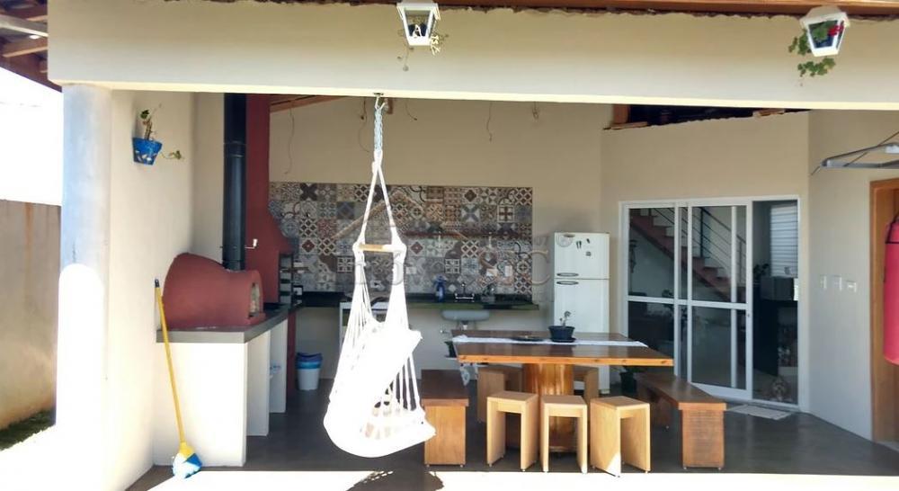 Comprar Casas / Condomínio em Caçapava apenas R$ 720.000,00 - Foto 17