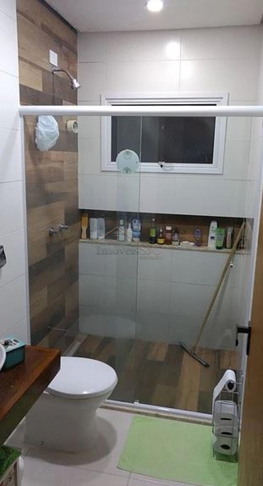 Comprar Casas / Condomínio em Caçapava apenas R$ 720.000,00 - Foto 18