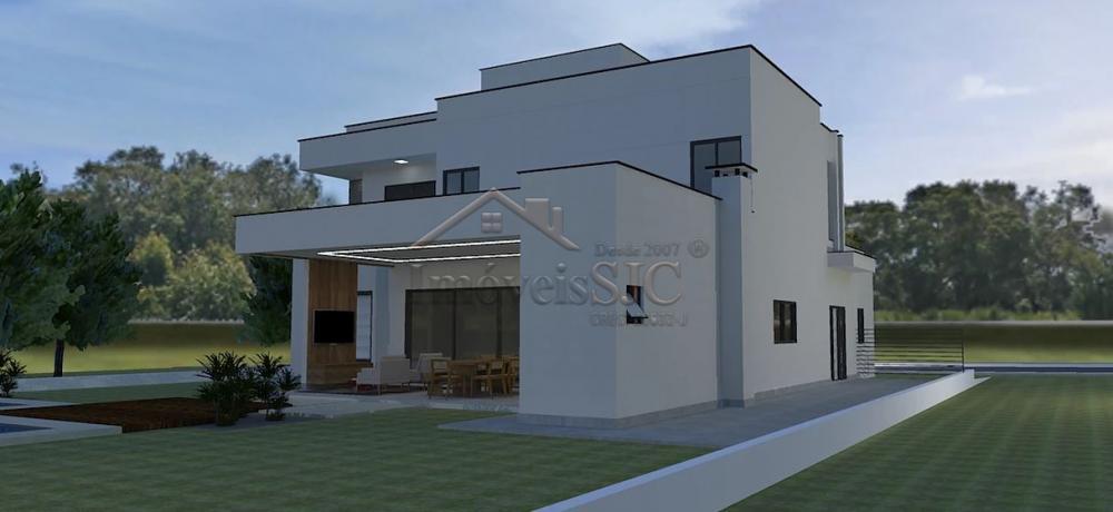 Comprar Casas / Condomínio em São José dos Campos apenas R$ 1.540.000,00 - Foto 5