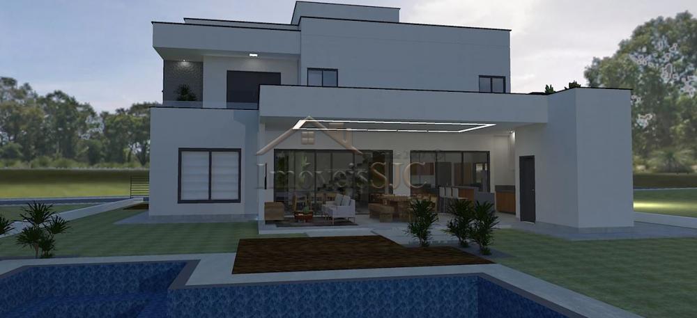 Comprar Casas / Condomínio em São José dos Campos apenas R$ 1.540.000,00 - Foto 6