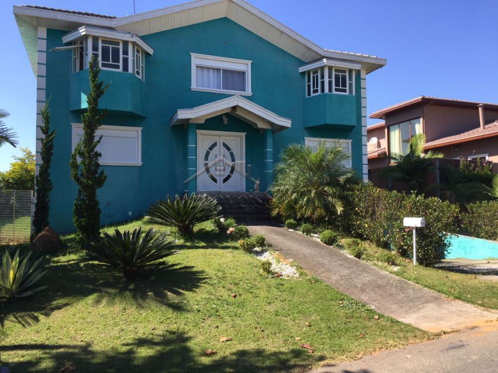 Comprar Casas / Condomínio em Jacareí apenas R$ 1.100.000,00 - Foto 1