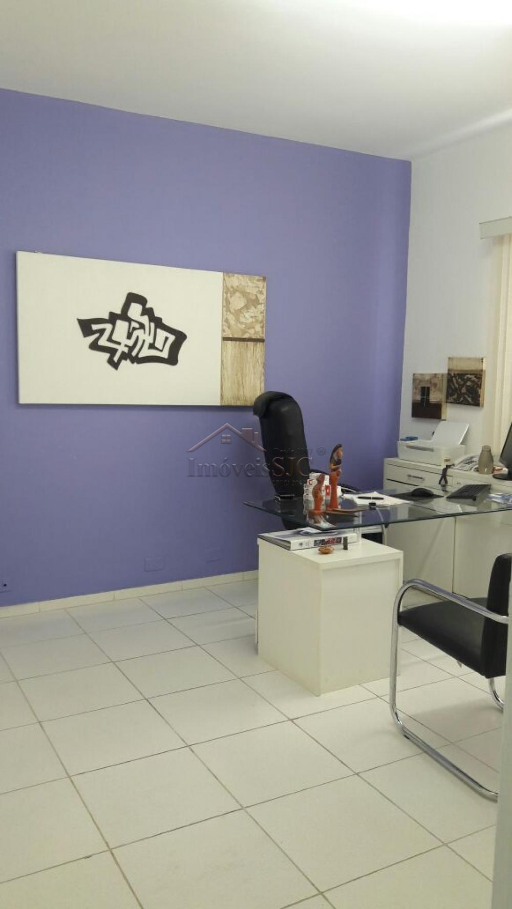 Alugar Comerciais / Casa Comercial em São José dos Campos apenas R$ 10.000,00 - Foto 9