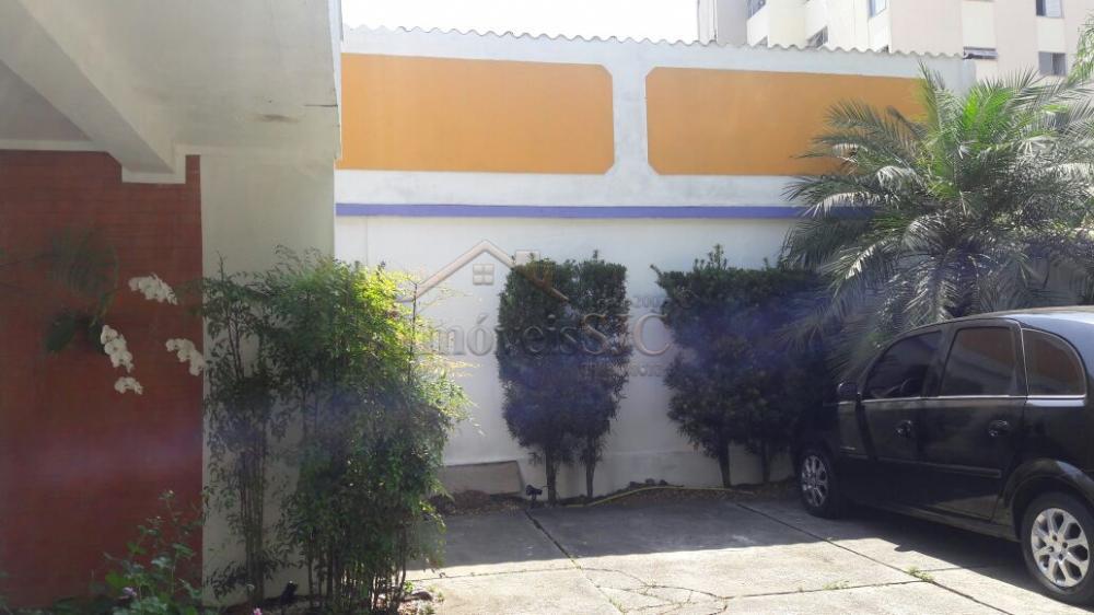 Alugar Comerciais / Casa Comercial em São José dos Campos apenas R$ 10.000,00 - Foto 13