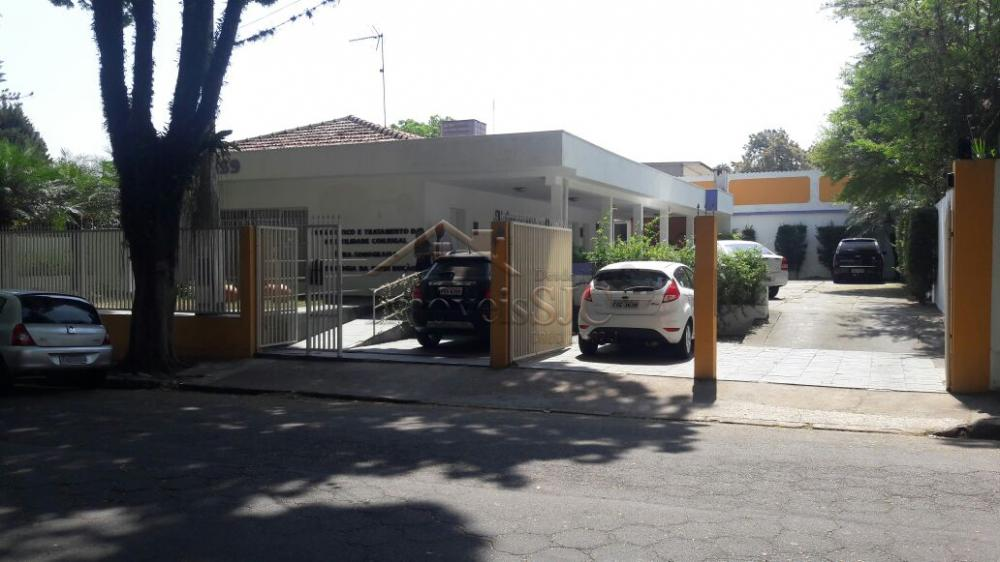 Alugar Comerciais / Casa Comercial em São José dos Campos apenas R$ 10.000,00 - Foto 19