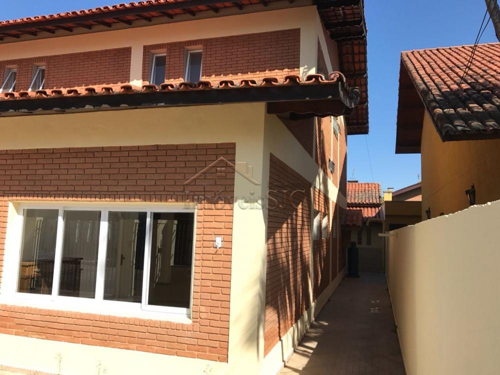 Comprar Casas / Condomínio em São José dos Campos apenas R$ 1.326.000,00 - Foto 2