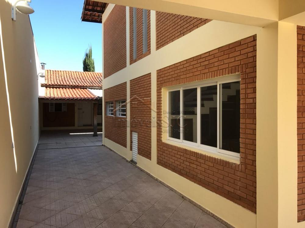 Comprar Casas / Condomínio em São José dos Campos apenas R$ 1.326.000,00 - Foto 3