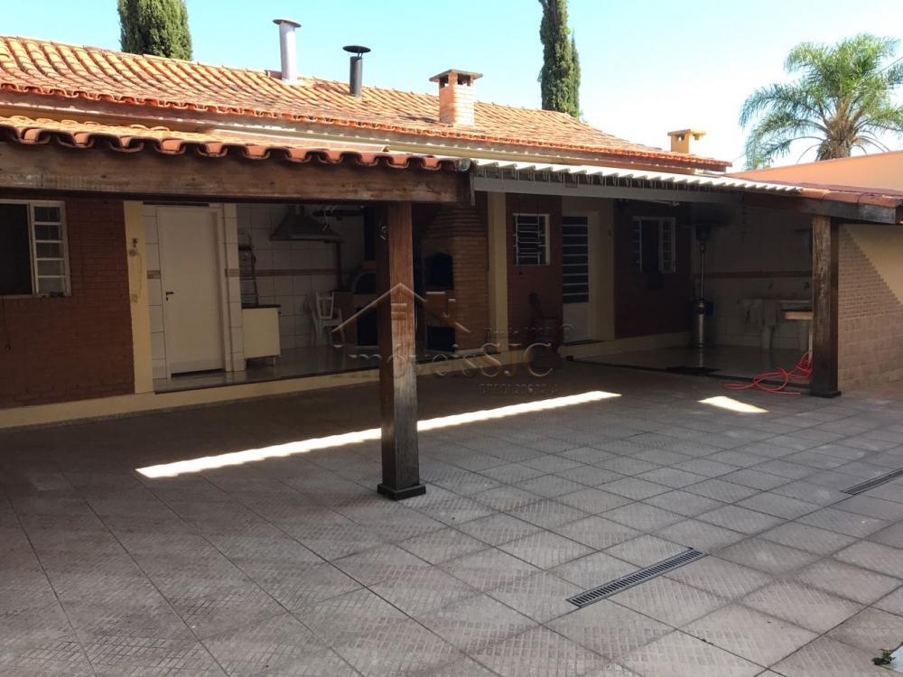 Comprar Casas / Condomínio em São José dos Campos apenas R$ 1.326.000,00 - Foto 5
