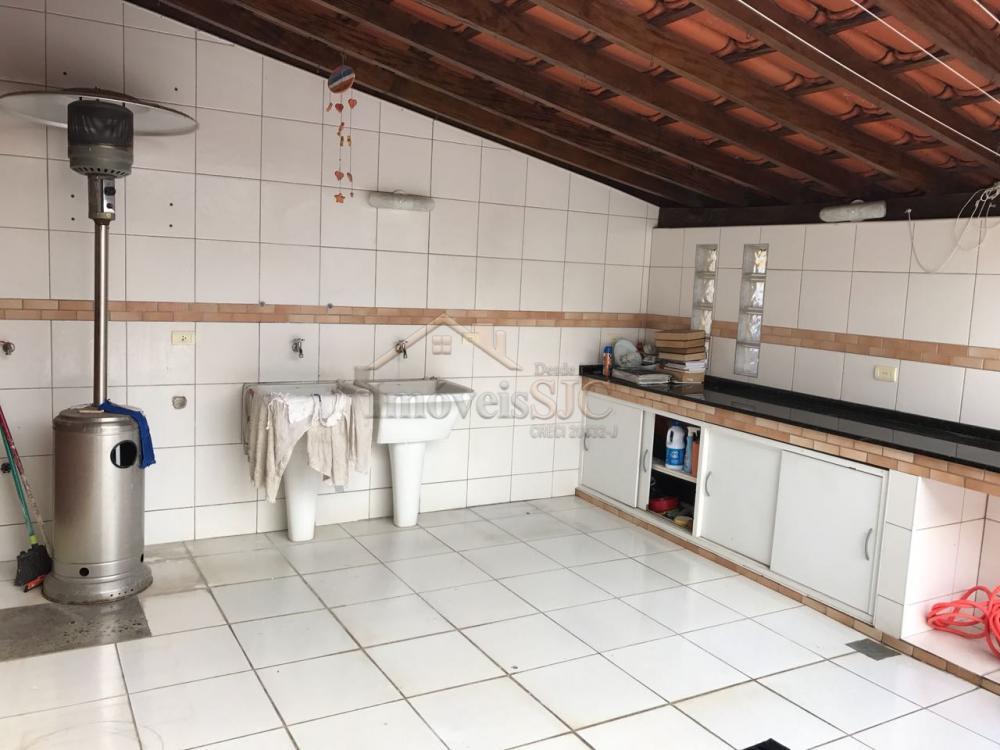 Comprar Casas / Condomínio em São José dos Campos apenas R$ 1.326.000,00 - Foto 7