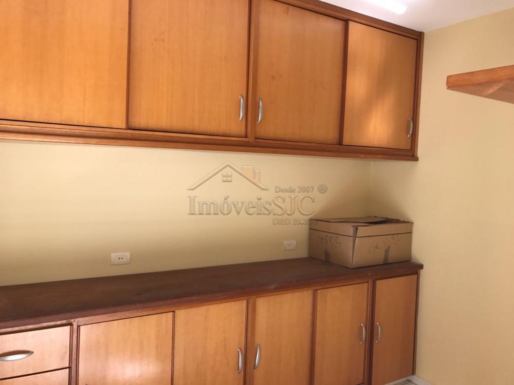Comprar Casas / Condomínio em São José dos Campos apenas R$ 1.326.000,00 - Foto 9