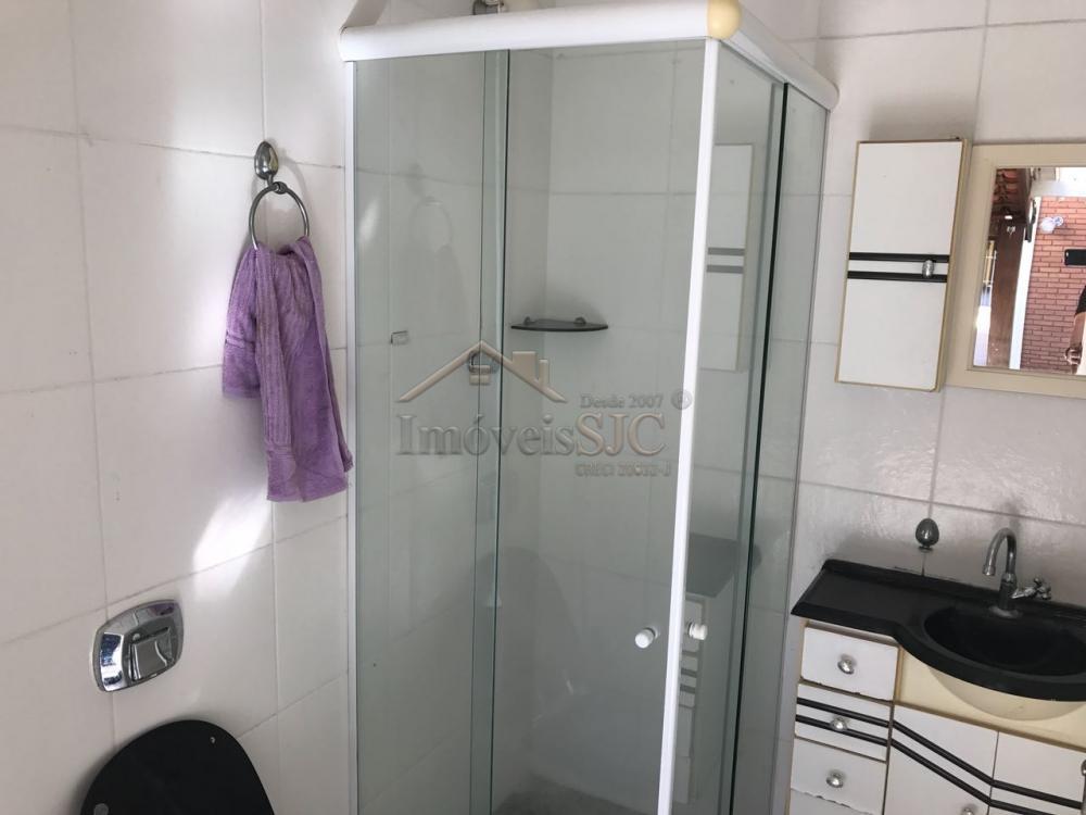Comprar Casas / Condomínio em São José dos Campos apenas R$ 1.326.000,00 - Foto 10