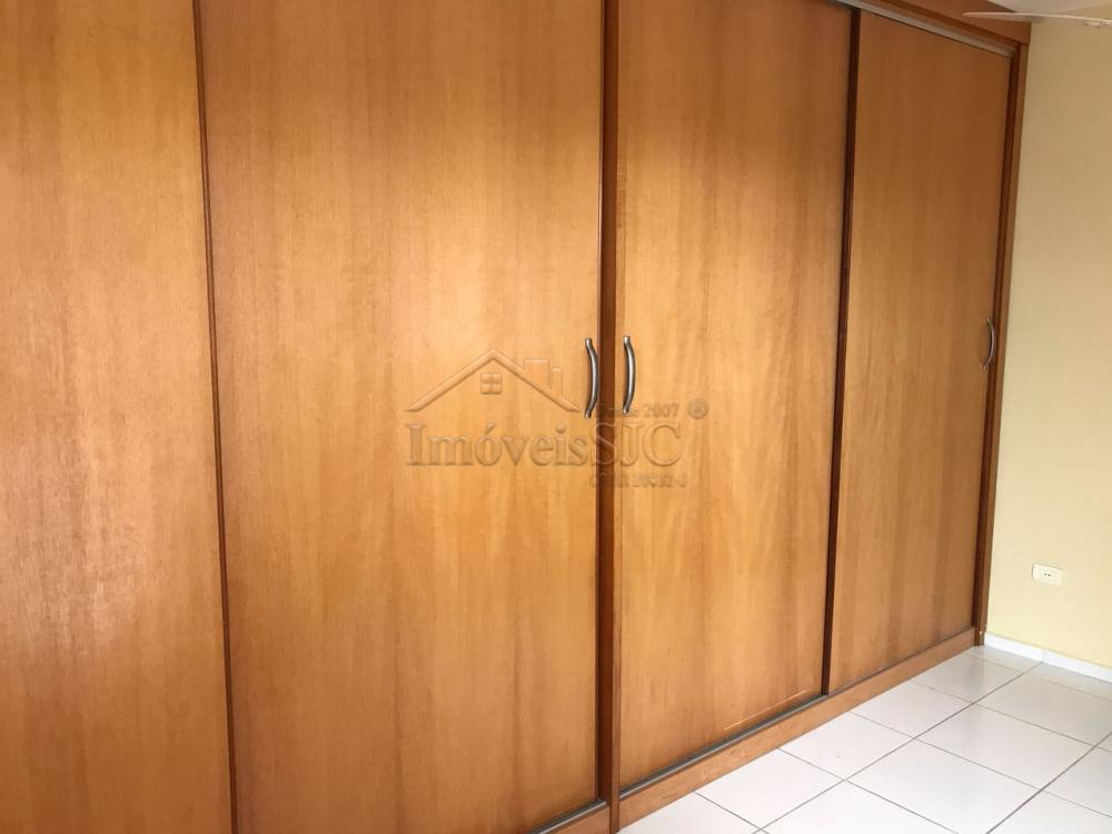 Comprar Casas / Condomínio em São José dos Campos apenas R$ 1.326.000,00 - Foto 11