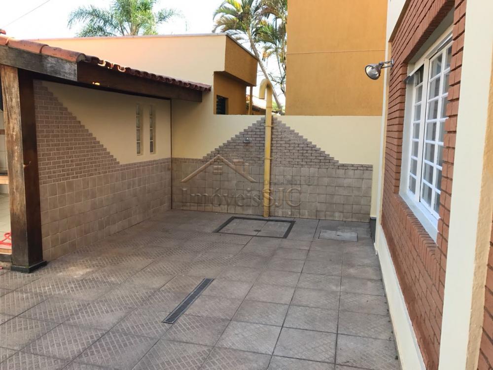 Comprar Casas / Condomínio em São José dos Campos apenas R$ 1.326.000,00 - Foto 13
