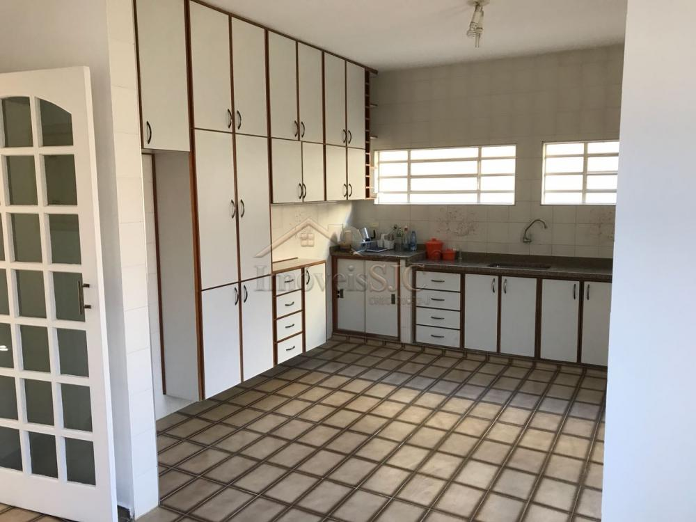 Comprar Casas / Condomínio em São José dos Campos apenas R$ 1.326.000,00 - Foto 22