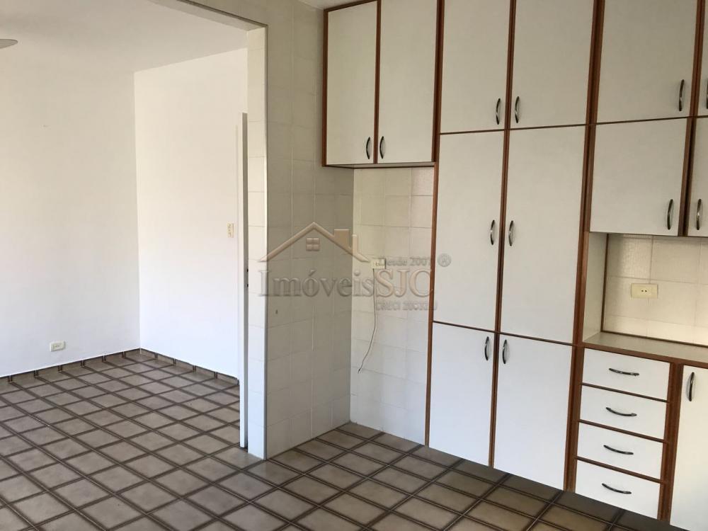 Comprar Casas / Condomínio em São José dos Campos apenas R$ 1.326.000,00 - Foto 23