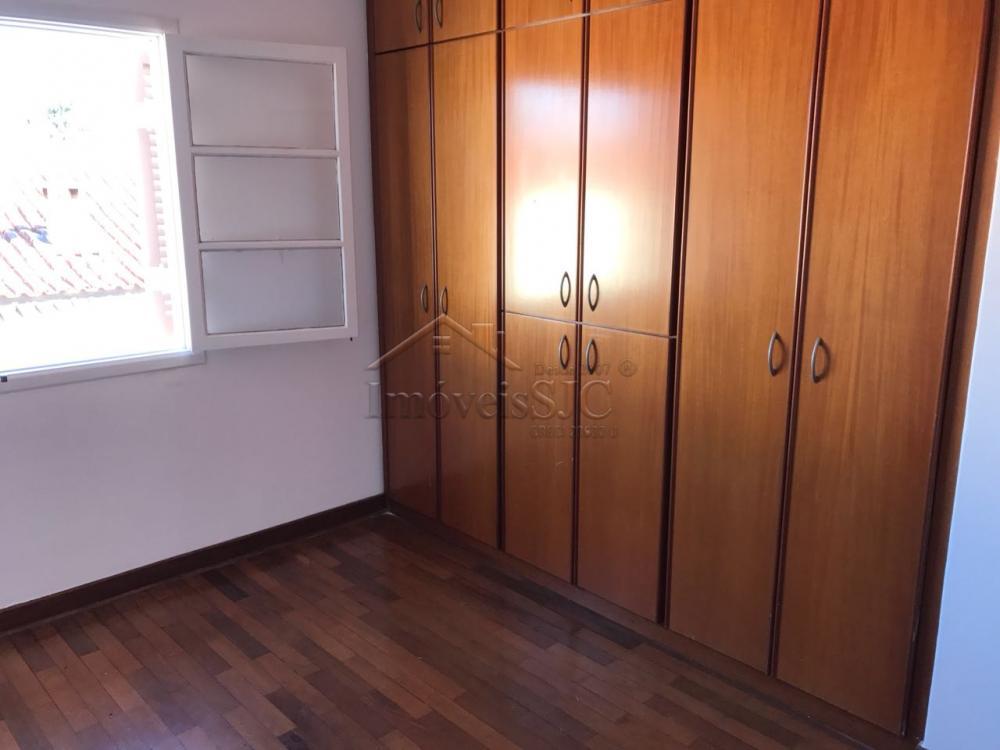 Comprar Casas / Condomínio em São José dos Campos apenas R$ 1.326.000,00 - Foto 27