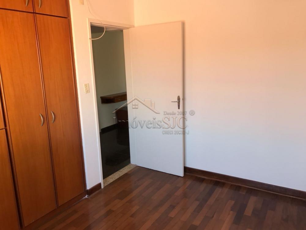 Comprar Casas / Condomínio em São José dos Campos apenas R$ 1.326.000,00 - Foto 28