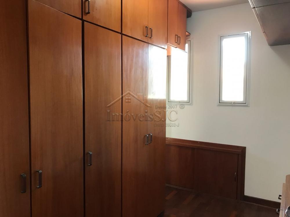 Comprar Casas / Condomínio em São José dos Campos apenas R$ 1.326.000,00 - Foto 34