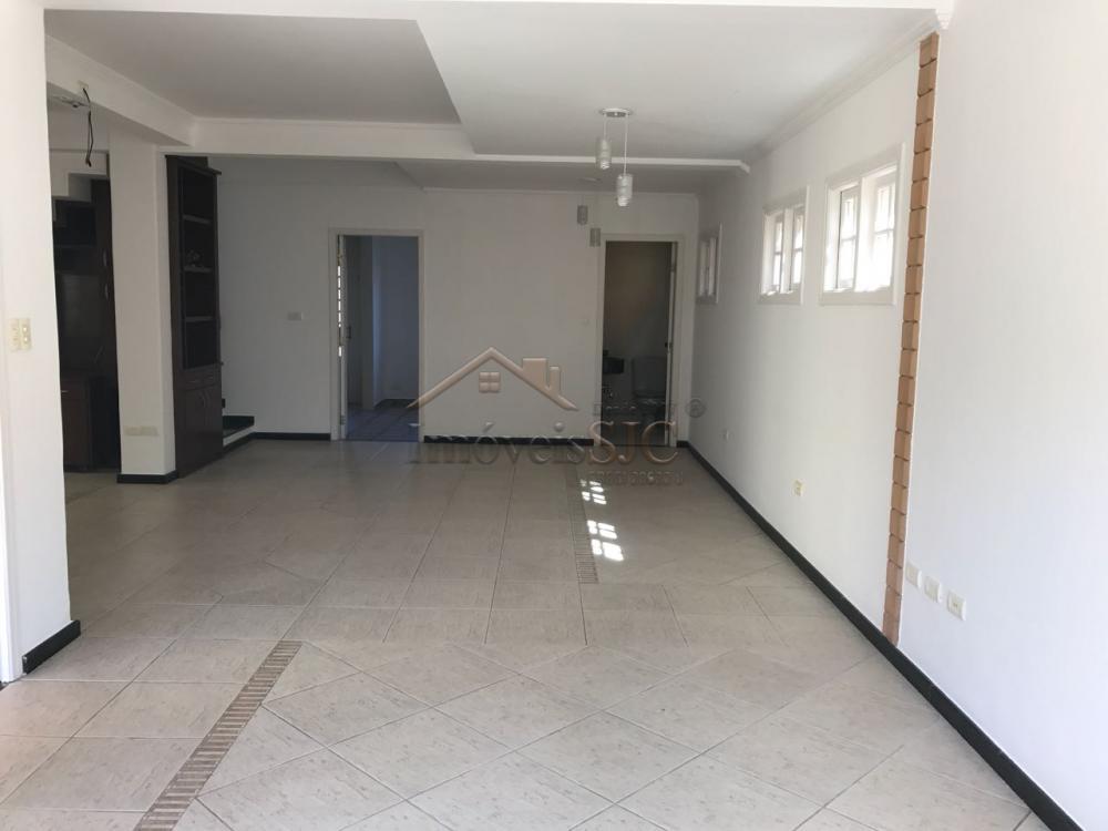 Comprar Casas / Condomínio em São José dos Campos apenas R$ 1.326.000,00 - Foto 40
