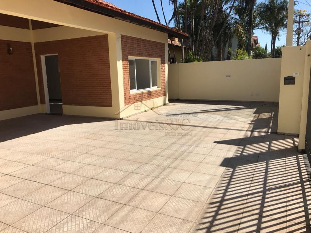 Comprar Casas / Condomínio em São José dos Campos apenas R$ 1.326.000,00 - Foto 45