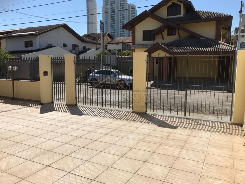 Comprar Casas / Condomínio em São José dos Campos apenas R$ 1.326.000,00 - Foto 47