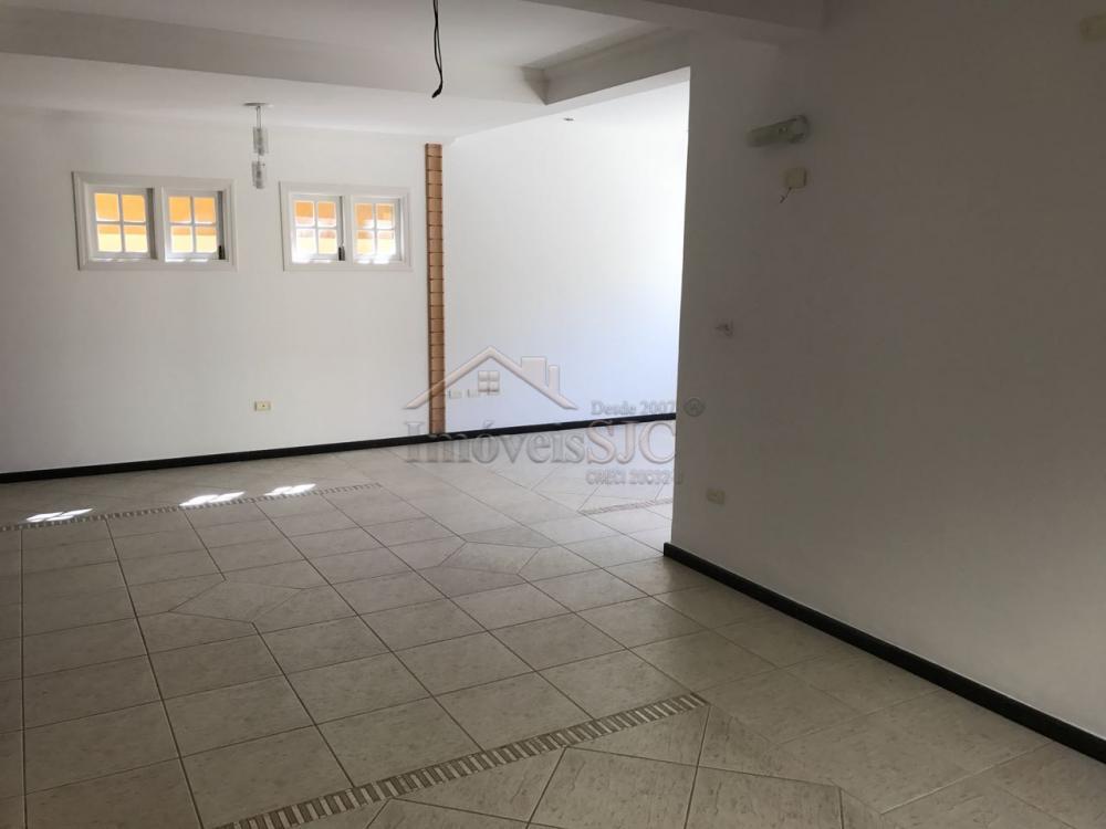 Comprar Casas / Condomínio em São José dos Campos apenas R$ 1.326.000,00 - Foto 48