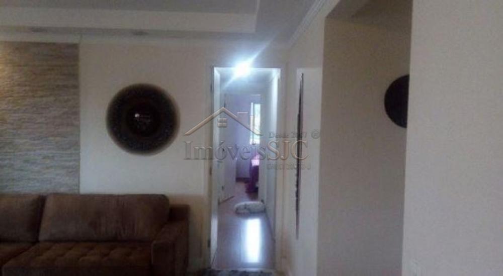 Comprar Apartamentos / Padrão em São José dos Campos apenas R$ 1.600.000,00 - Foto 4