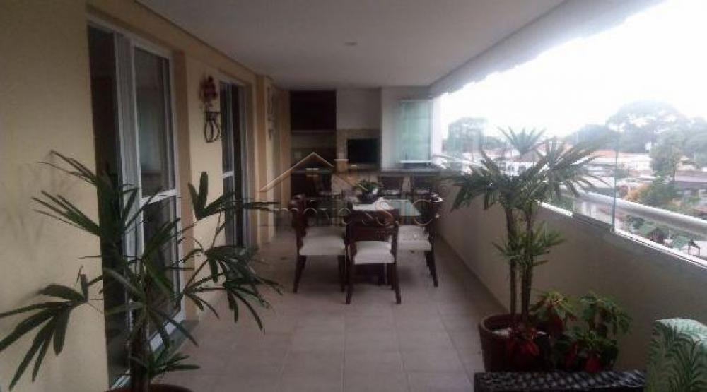 Comprar Apartamentos / Padrão em São José dos Campos apenas R$ 1.600.000,00 - Foto 6