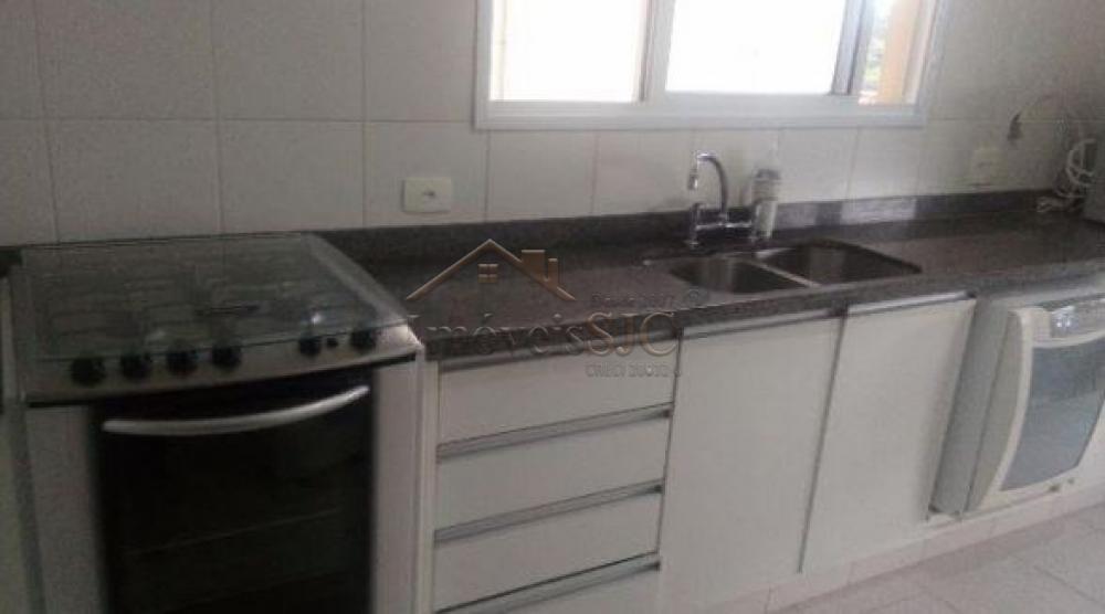 Comprar Apartamentos / Padrão em São José dos Campos apenas R$ 1.600.000,00 - Foto 8