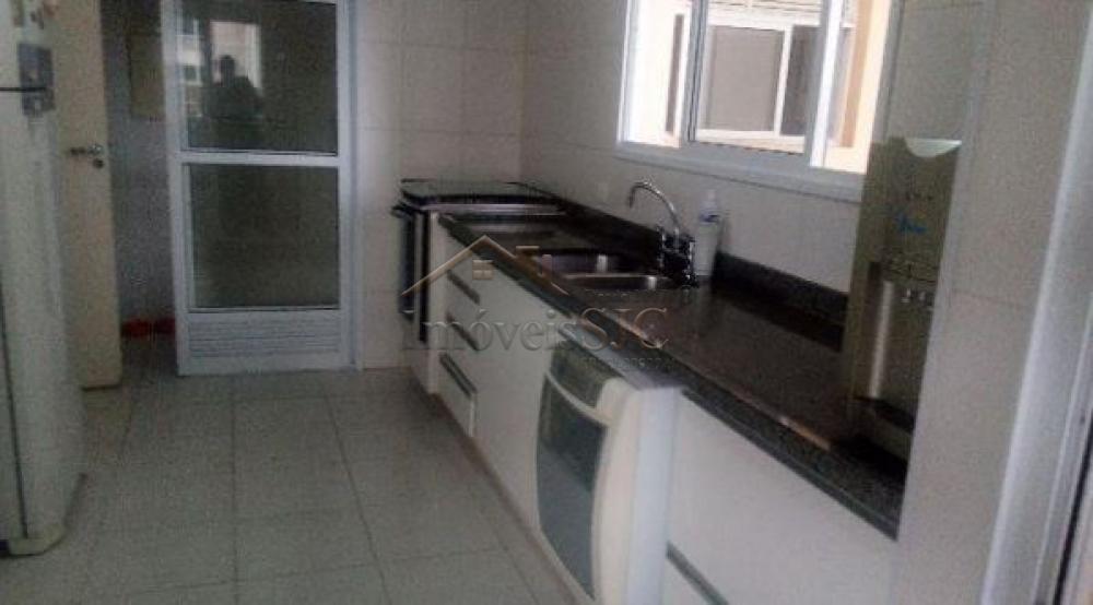 Comprar Apartamentos / Padrão em São José dos Campos apenas R$ 1.600.000,00 - Foto 10