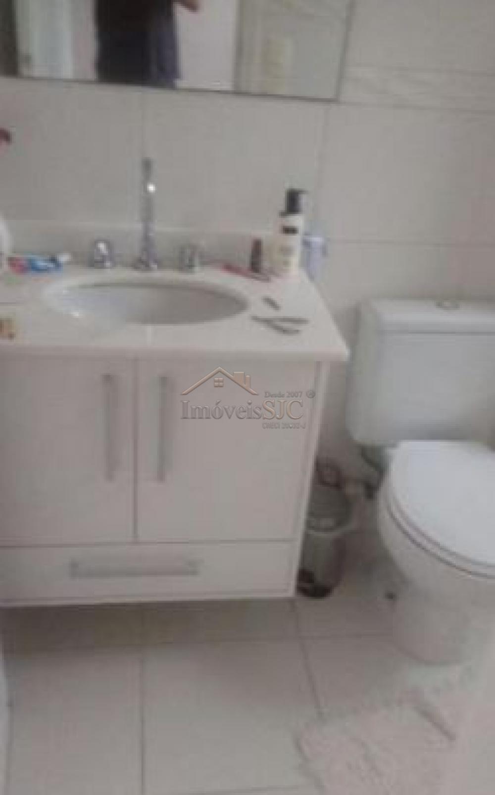 Comprar Apartamentos / Padrão em São José dos Campos apenas R$ 1.600.000,00 - Foto 13