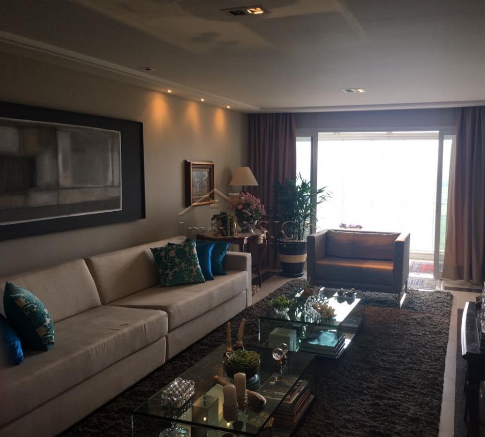 Comprar Apartamentos / Padrão em São José dos Campos apenas R$ 965.000,00 - Foto 1