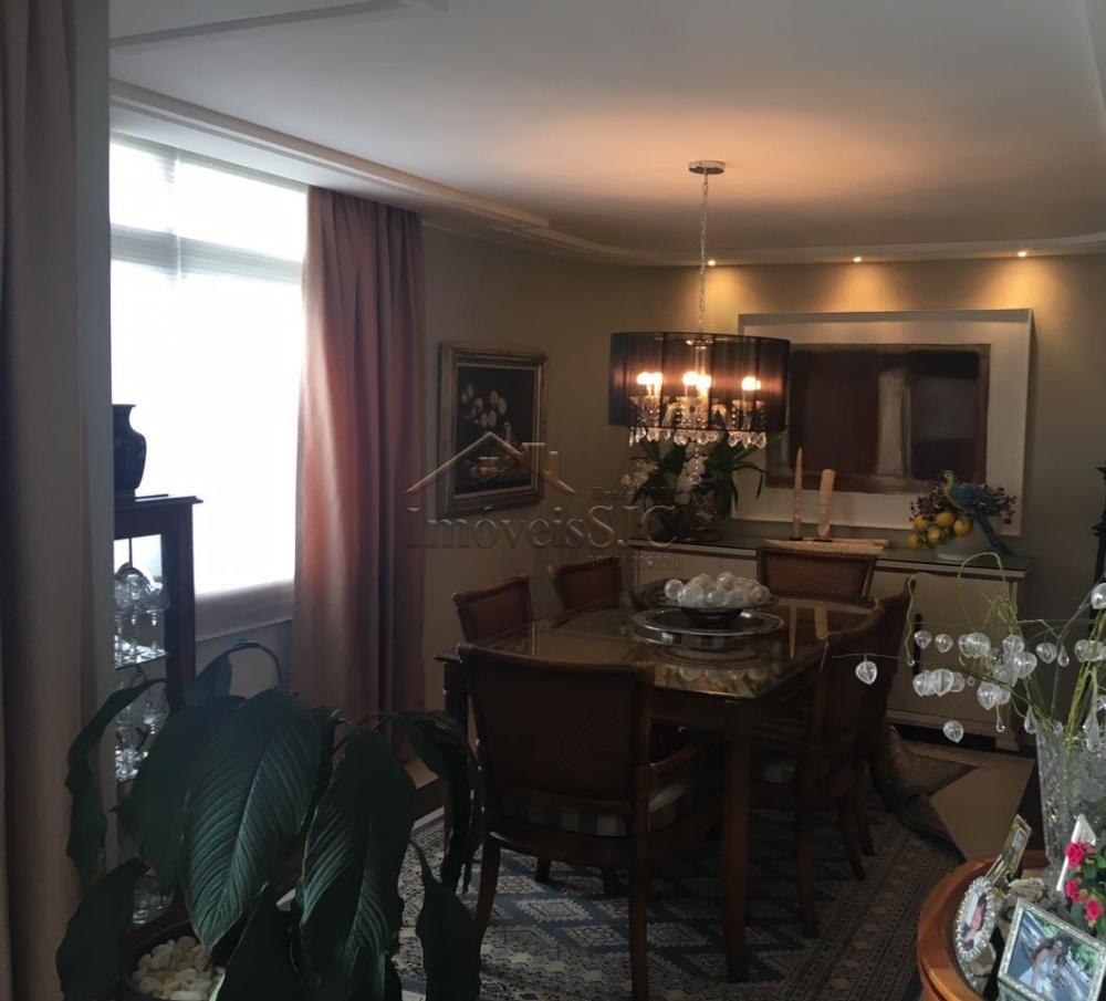 Comprar Apartamentos / Padrão em São José dos Campos apenas R$ 965.000,00 - Foto 3
