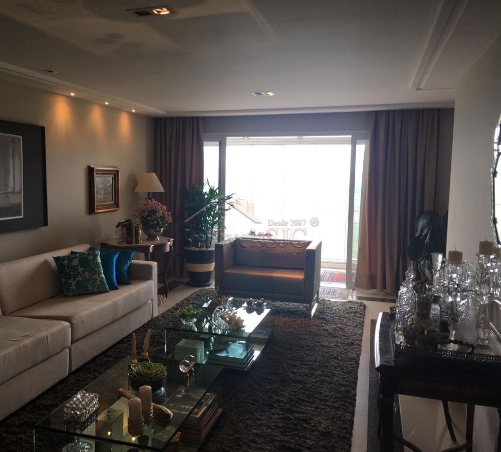 Comprar Apartamentos / Padrão em São José dos Campos apenas R$ 965.000,00 - Foto 5