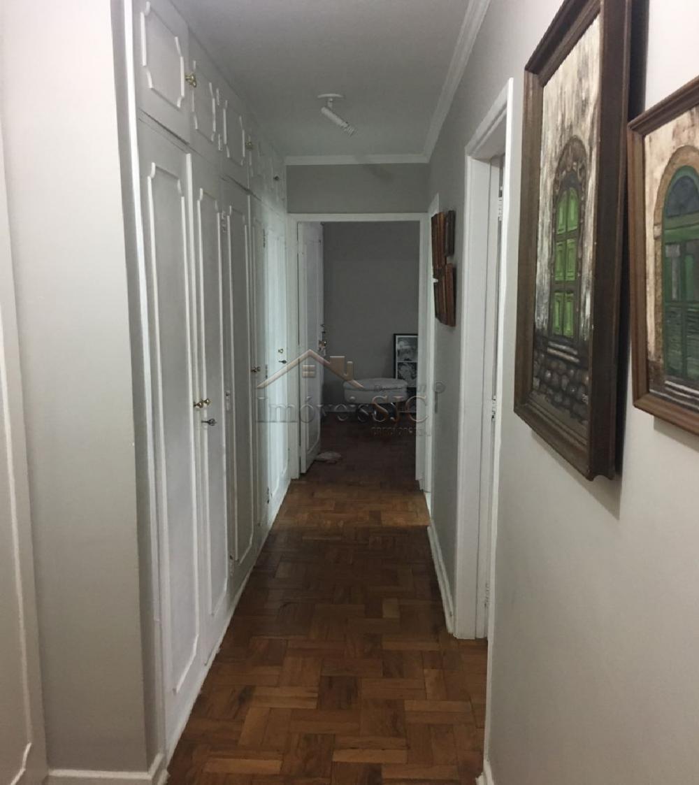 Comprar Apartamentos / Padrão em São José dos Campos apenas R$ 965.000,00 - Foto 7