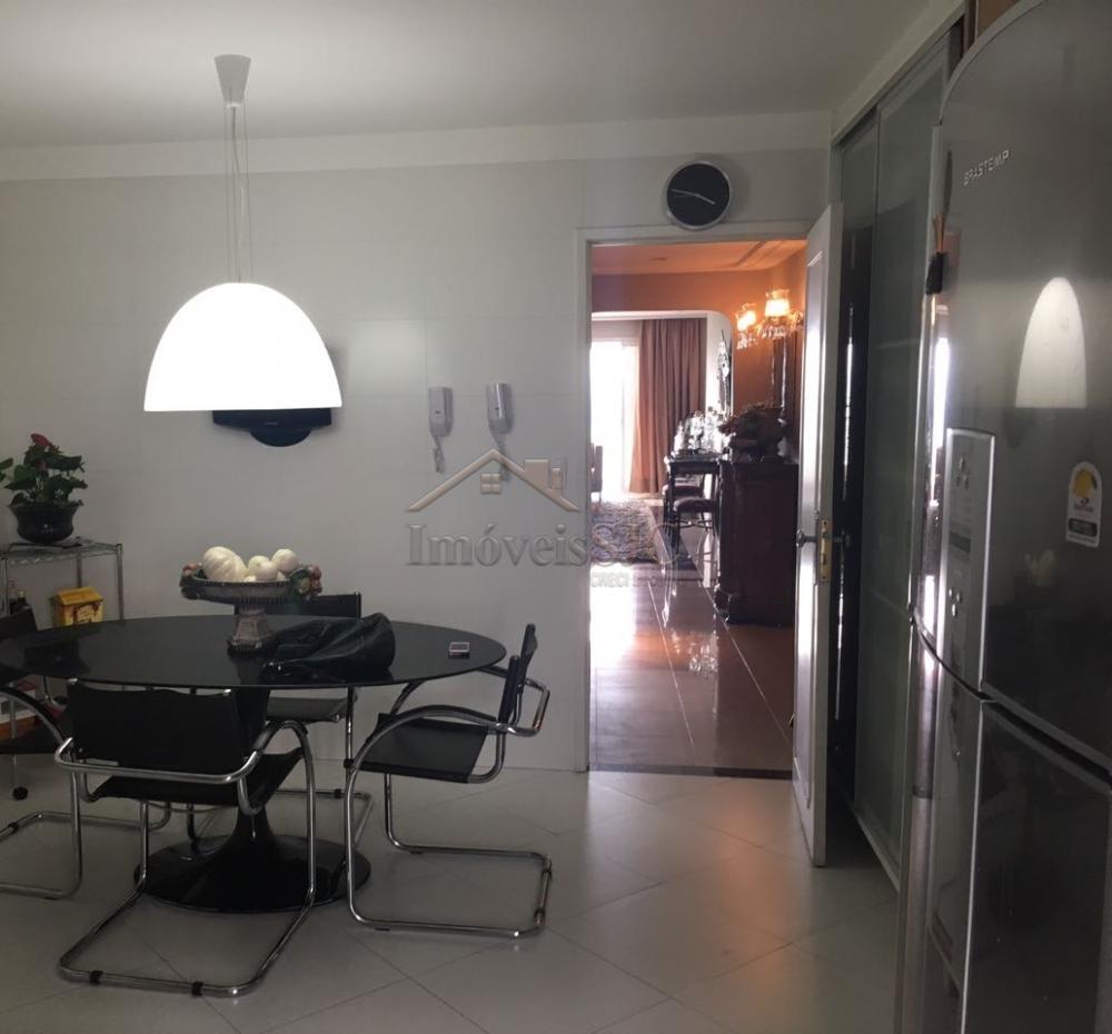 Comprar Apartamentos / Padrão em São José dos Campos apenas R$ 965.000,00 - Foto 12