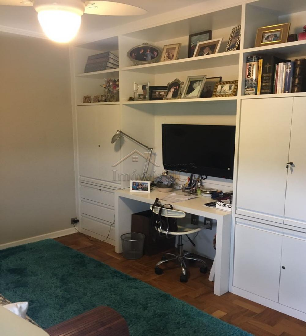 Comprar Apartamentos / Padrão em São José dos Campos apenas R$ 965.000,00 - Foto 13