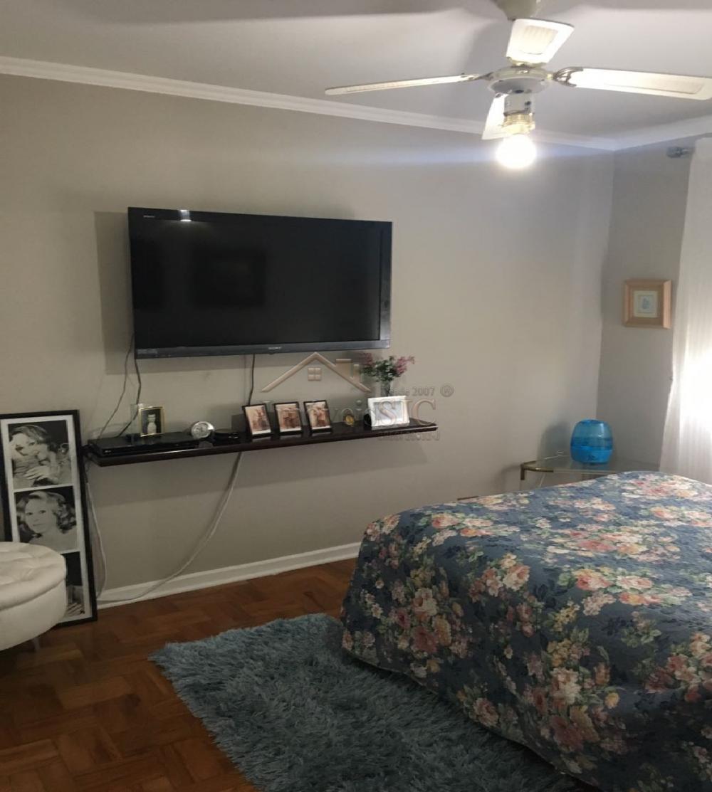 Comprar Apartamentos / Padrão em São José dos Campos apenas R$ 965.000,00 - Foto 16