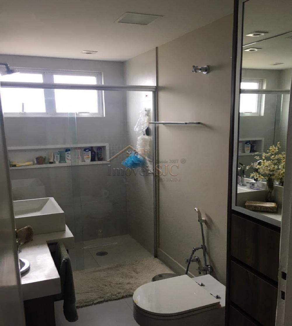 Comprar Apartamentos / Padrão em São José dos Campos apenas R$ 965.000,00 - Foto 17