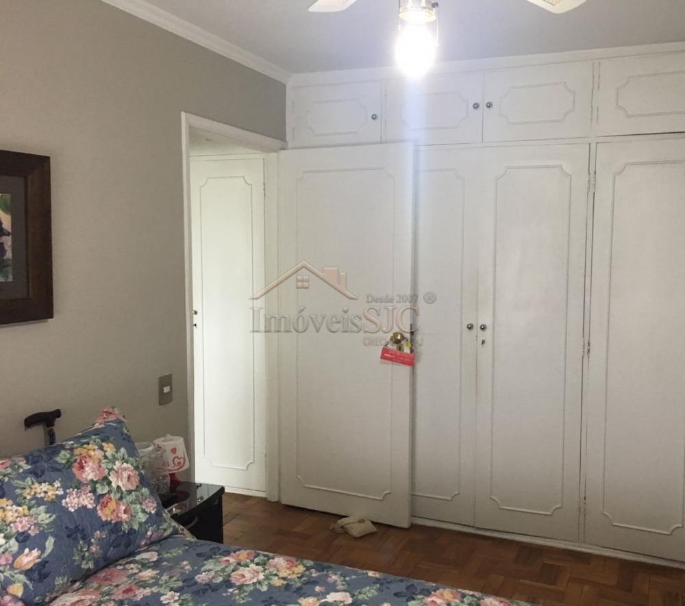 Comprar Apartamentos / Padrão em São José dos Campos apenas R$ 965.000,00 - Foto 19