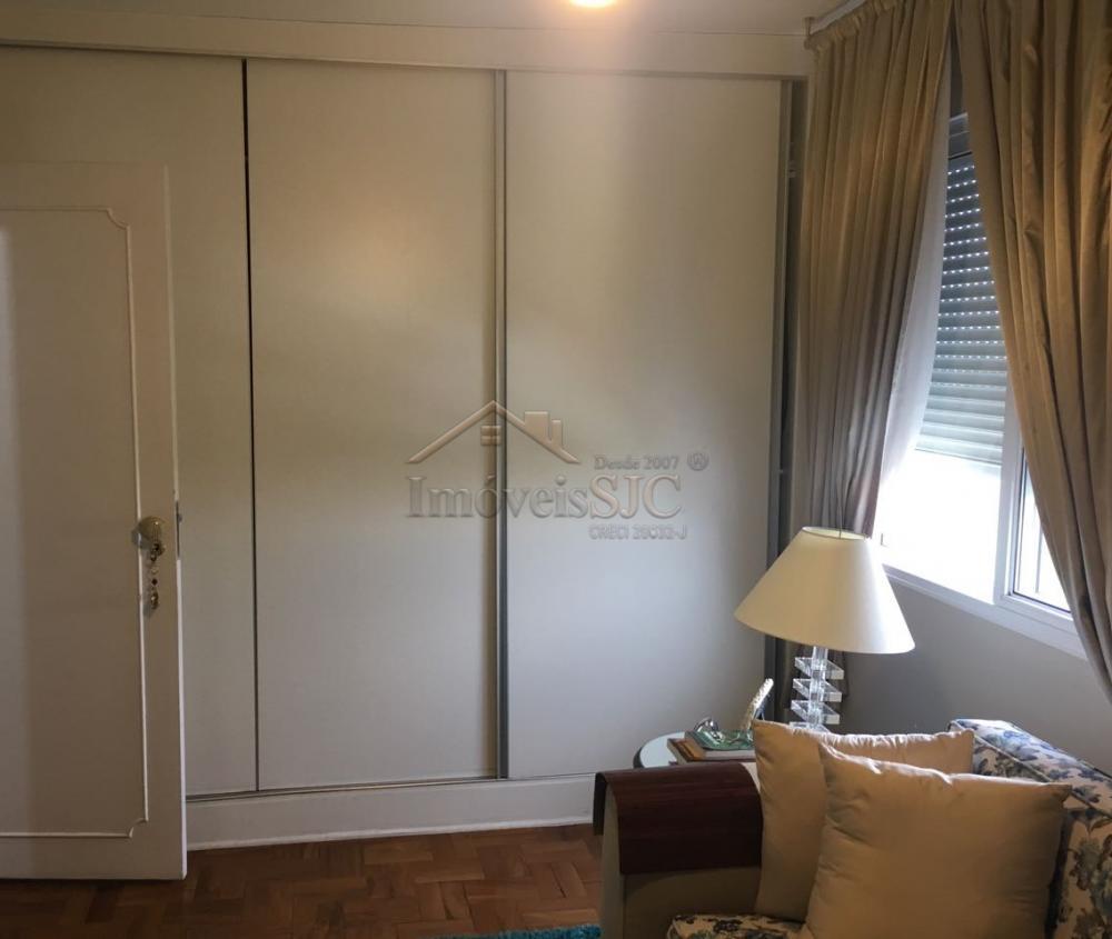 Comprar Apartamentos / Padrão em São José dos Campos apenas R$ 965.000,00 - Foto 20