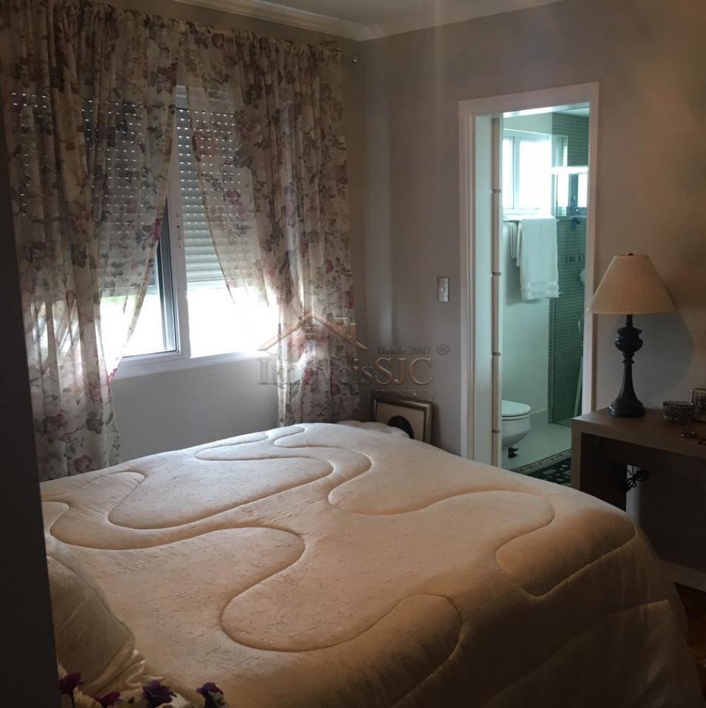Comprar Apartamentos / Padrão em São José dos Campos apenas R$ 965.000,00 - Foto 22