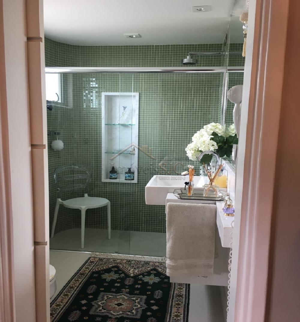 Comprar Apartamentos / Padrão em São José dos Campos apenas R$ 965.000,00 - Foto 24