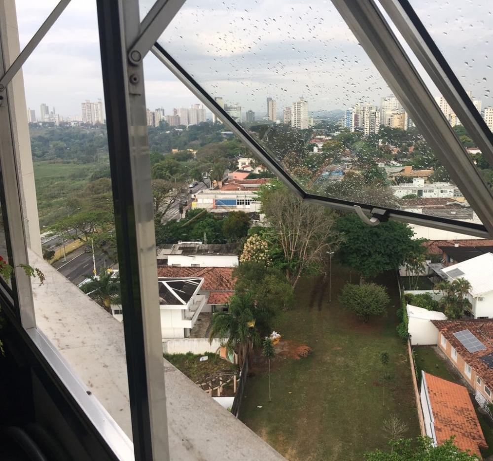 Comprar Apartamentos / Padrão em São José dos Campos apenas R$ 965.000,00 - Foto 25