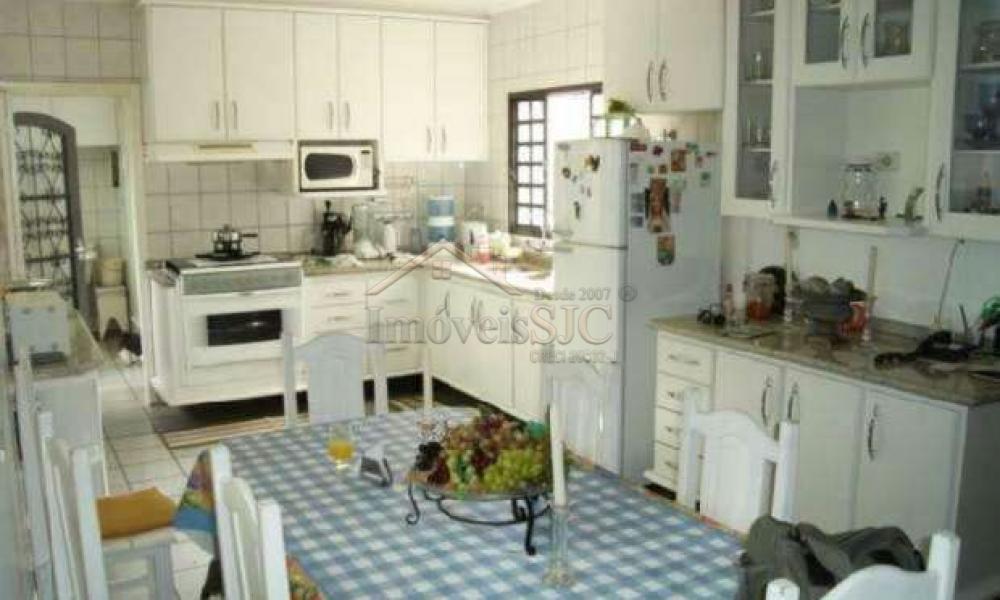 Comprar Casas / Condomínio em São José dos Campos apenas R$ 1.430.000,00 - Foto 5